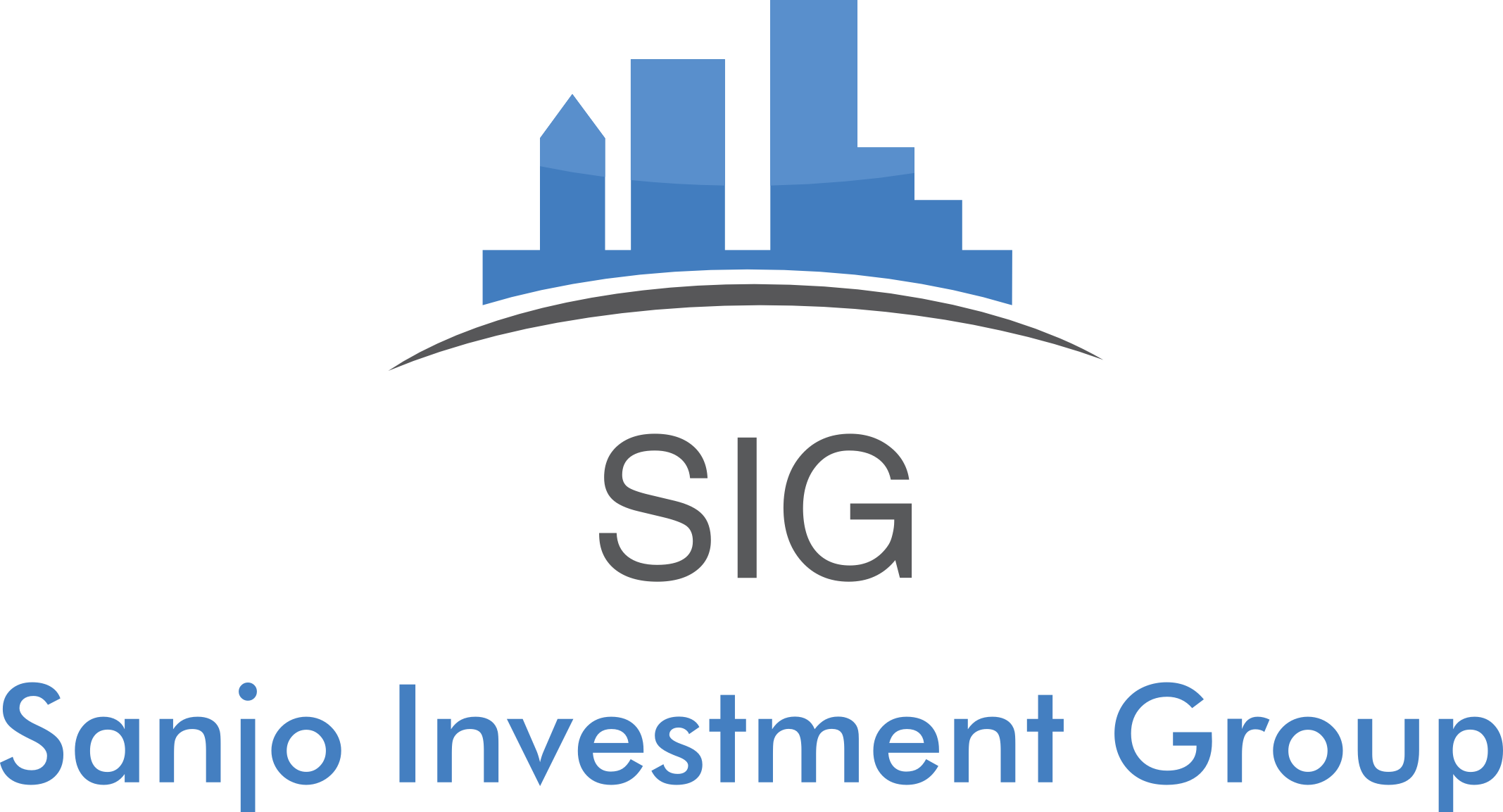 Sanjo Investment Group